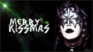 Ace ~Merry KISSmas