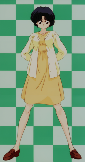Akane Tendo_Ranma1 2 DOCO