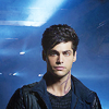 Shadowhunters Alec-icons-alec-lightwood-39120511-100-100