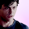 http://images6.fanpop.com/image/photos/39100000/Alec-icons-alec-lightwood-39180498-100-100.png