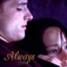 Always - Catching Fire - peeta-mellark-and-katniss-everdeen icon