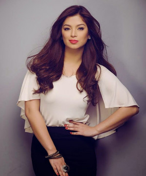 Angel Locsin HD wallpaper Free Download11