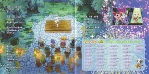 Animal Crossing : The Movie