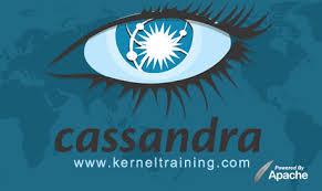 Apache Cassandra Online Training course Led kwa Instructor