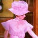 Audrey as Eliza Doolittle in My Fair Lady - audrey-hepburn icon