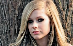 Avril ♔♥