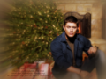 BAH! HUMBUG! - supernatural wallpaper