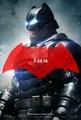 BATMAN V SUPERMAN: DAWN OF JUSTICE - movies photo