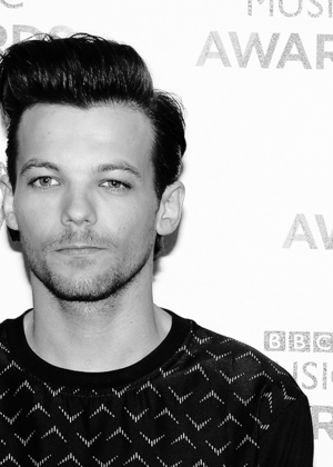 BBC 音乐 Awards 2015