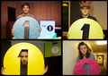 BBC Radio 1 - one-direction photo