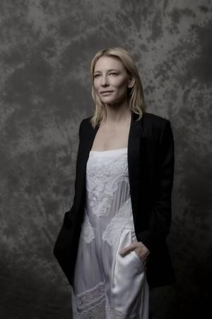 BFI Portraits
