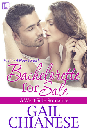 Bachelorette for Sale