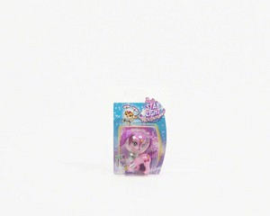 Barbie:Starlight Adventure pet figurine