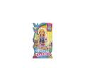 Barbie&her Sisters in a Puppy Chase Chelsea doll - barbie-movies photo