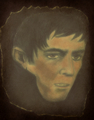 Barnabas 1796 - dark-shadows photo