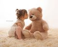 Best friends  - sweety-babies photo