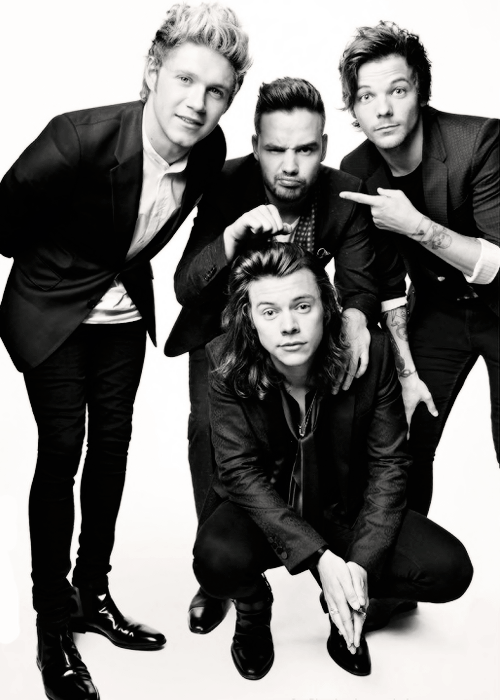 one direction images billboard music awards 2015 wallpaper