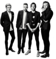 Billboard Music Awards 2015 - one-direction wallpaper