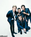Billboard Music Awards - one-direction photo