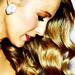 Blake Icon - blake-lively icon