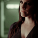 Bo  - lost-girl icon