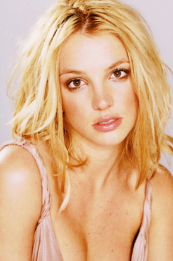 Britney Spears - Britney Spears Photo (39153972) - Fanpop