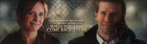 Buffy/Angel Banner