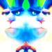 Bunnymund - bunnymund icon