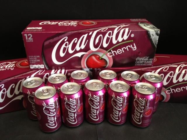 Arbolito de Dex. CHERRY-COKE-cherry-coke-39122076-640-480