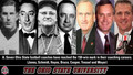 COACHES OF THE BUCKEYES TO REACH 150 VICTORIES - ohio-state-football photo