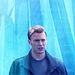Captain America - captain-america icon