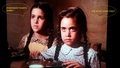 Carrie and Cassandra  - carrie-and-cassandra-ingalls photo