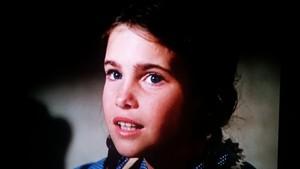 "Carrie from ""Dearest Albert, I'll Miss You"" (1980)"