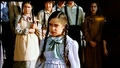 "Cassandra from ""For the Love of Nancy"" (1981) - carrie-and-cassandra-ingalls photo"
