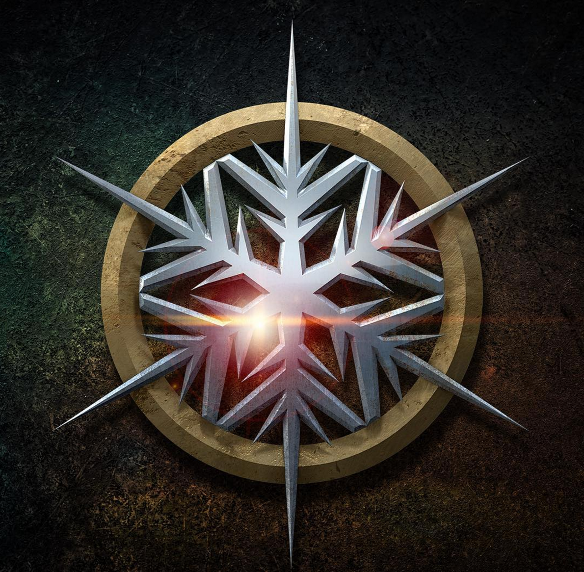 Character Emblems