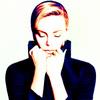 查理兹·塞隆 照片 called Charlize Theron