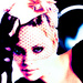 Charlize Theron - charlize-theron icon