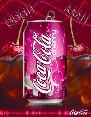 kers-, cherry Coke 002
