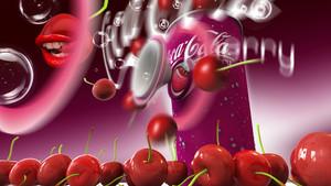CherryCoke 01 640