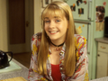 Clarissa Explains It All - melissa-joan-hart wallpaper