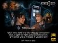 Contraption - doctor-who fan art