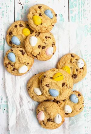 kekse, cookies