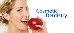 Cosmetic Dentists in Manchester