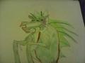 Cresendo Dazzles - my-little-pony-friendship-is-magic photo