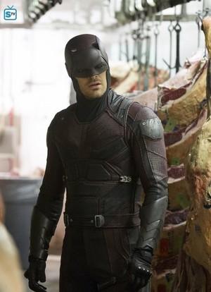 Daredevil - Season 2 - Promo Pics