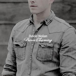 David Nolan → Prince Charming