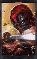 Deadpool  - deadpool fan art