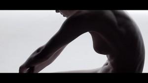 Deep Six {Music Video}