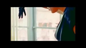 Delirious {Music Video}