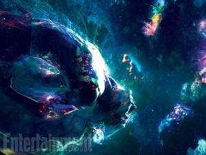 Doctor Strange (2016) - NEW Photos